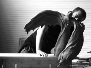 The-Angel-of-the-Alta-Langa_03