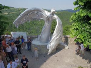 The-Angel-of-the-Alta-Langa_16