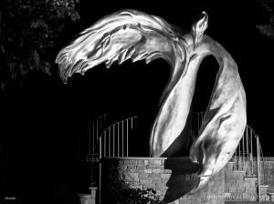 The-Angel-of-the-Alta-Langa_20